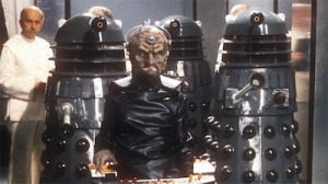 genesis-of-the-daleks-5