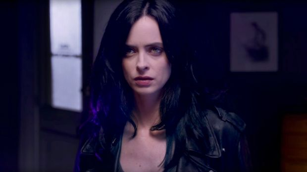 how-jessica-jones-fixed-marvel-s-female-problem-725125