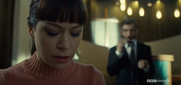 Orphan-Black-Season-4-Episode-8-640x300